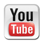 Youtube Buttons 73 26